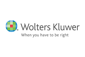 Wolters Kluwer Training API