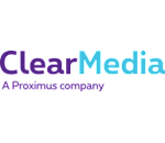 Clear Media / Proximus