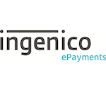 Ingenico ePayments / Ogone