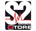 S2 Store